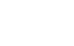 Logotipo G20 Coporation