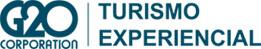 Agencia de turismo experiencial para empresas